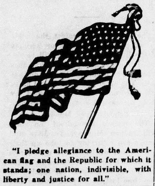 19181121EIFlag