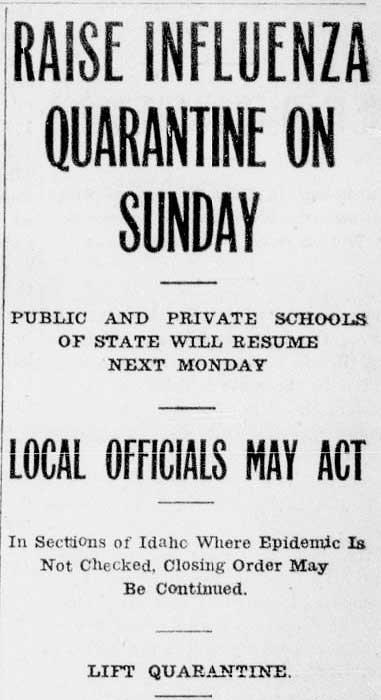 19181121ICFP1
