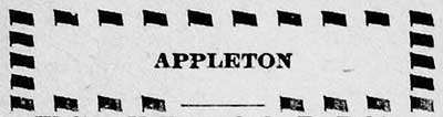 19181121LCT2