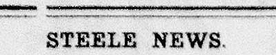 19181121NH2