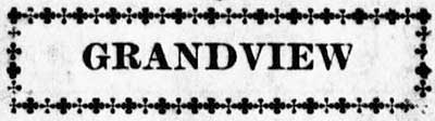 19181122IR4