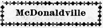 19181122IR8