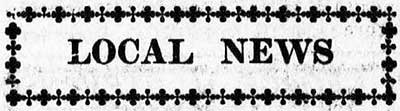 19181122IR9