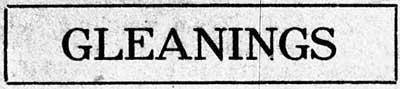 19181122KG4