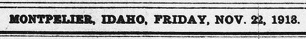 19181122ME1