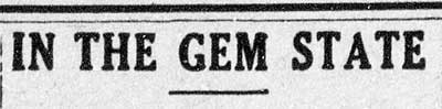 19181122MT1