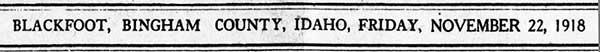 19181122TOR1