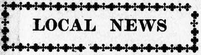 19181122TOR2