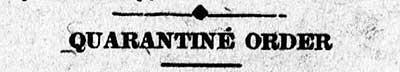 19181126TIR1