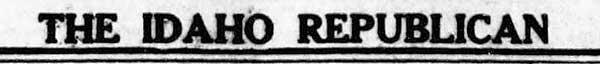 19181126TIR4