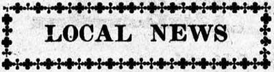 19181126TIR7