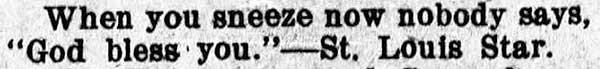 19181126TIR8