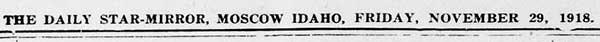 19181129DSM2