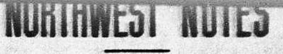 19181129IR3