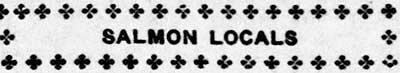 19181129IR4