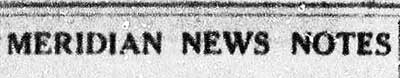 19181129MT2