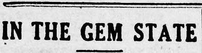 19181129OH1