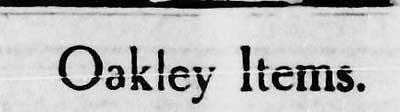 19181129OH4