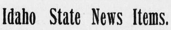 19181129RT1