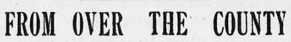 19181129RT2