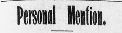 19181129RT3