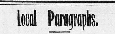 19181129RT4