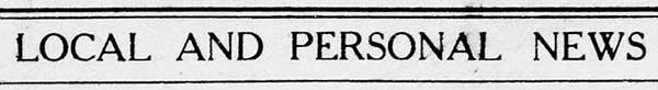 19181129SJ1