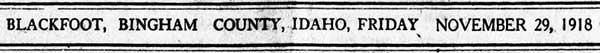 19181129TIR1