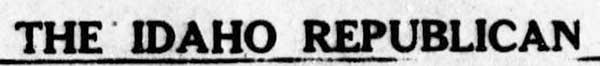 19181129TIR2