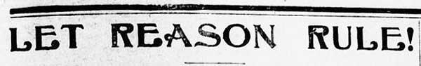 1918112CM2