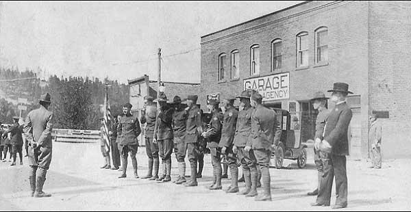 1918BonnersFerry-a