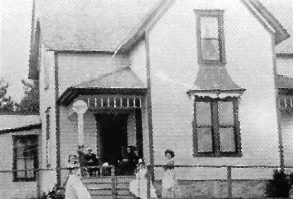 1918BonnersFerryHospital-a