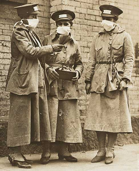 1918NewYorkConductors-a