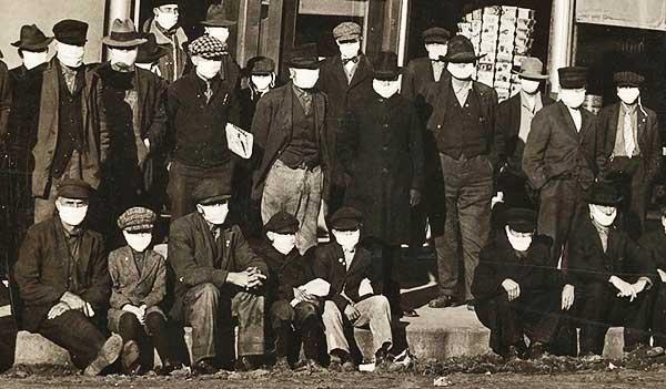 1918ShelbyNebraska-a