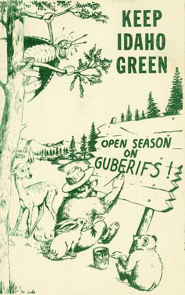guberif_postcard2-a