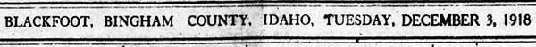 19181203IR1