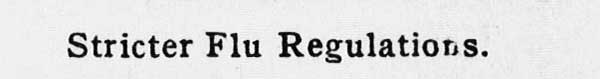 19181206RT2