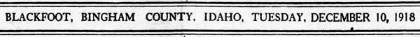 19181210TIR1