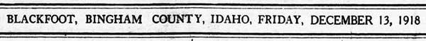 19181213TIR1