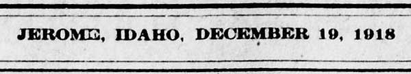 19181219LCT1