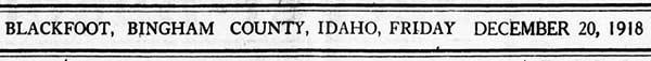 19181220TIR1