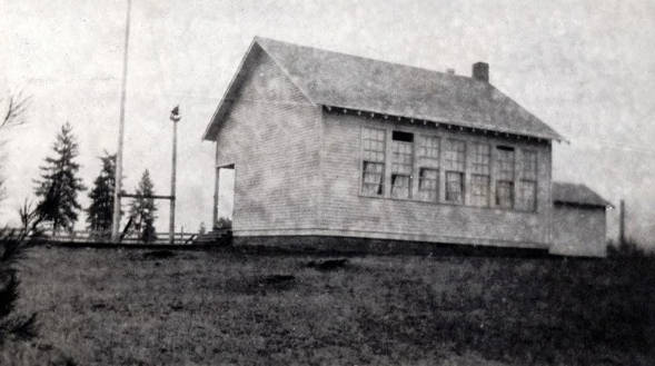 1918Harrisburg