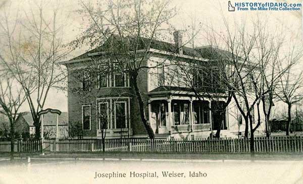 JosephineHospitalWeiserFritz-a