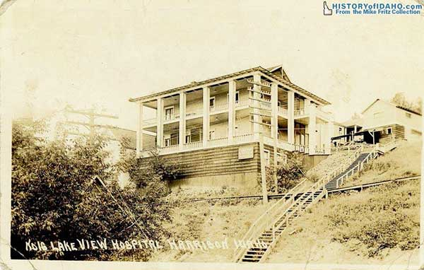 LakeViewHospitalHarrison1919Fritz-a