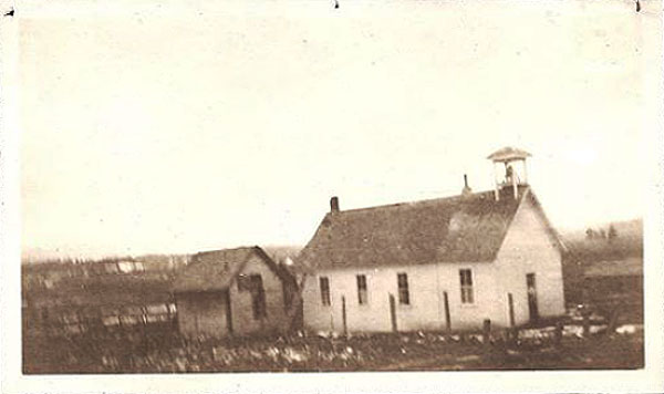 SchoolBattleRidgeSchool1918PBC-a