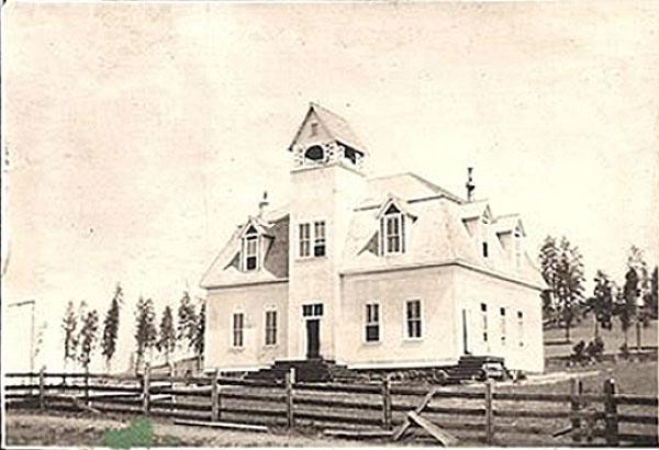 SchoolClearwaterSchool1918PBC-a