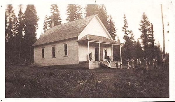 SchoolGlenwoodSchool1917PBC-a