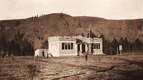 SchoolKooskiaHighSchool1918PBC-a