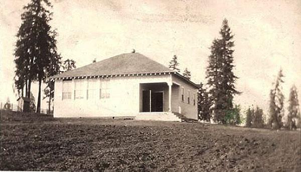 SchoolTahoeRidgeSchool1917PBC-a