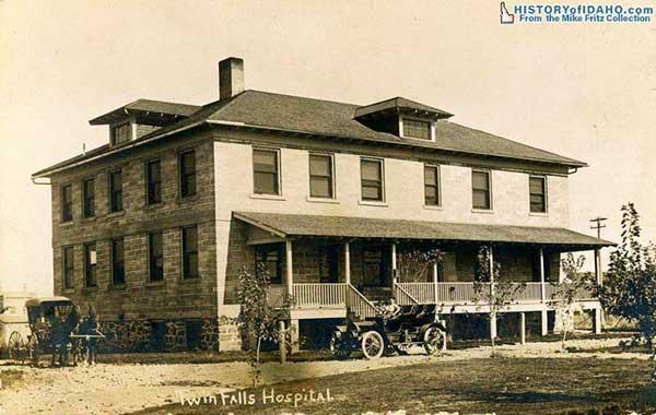 TwinFallsHospital1912Fritz-a